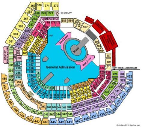 seating chart busch stadium paul mccartney busch stadium tickets and busch stadium seating chart