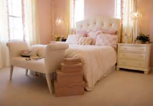 Light Pink Bedroom Ideas Light Pink Bedroom Beautiful Pink Decoration