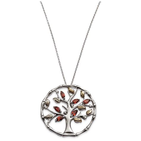 jewelry guide tree of necklace 675938 jewelry at sportsman s guide