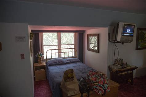 black mesa bed and breakfast black mesa bed breakfast updated 2017 b b reviews