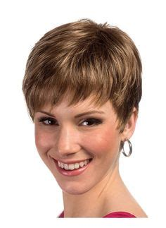 short hair wispy in back pixie 1000 images about short hairstyles for elderly ladies on