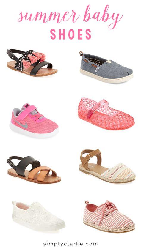 baby summer shoes baby summer shoes 28 images baby princess soft sole