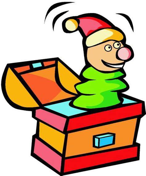 imagenes animadas jpg juguetes de navidad clip art gif gifs animados juguetes