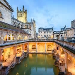 the 30 best hotels in bath uk best price guarantee