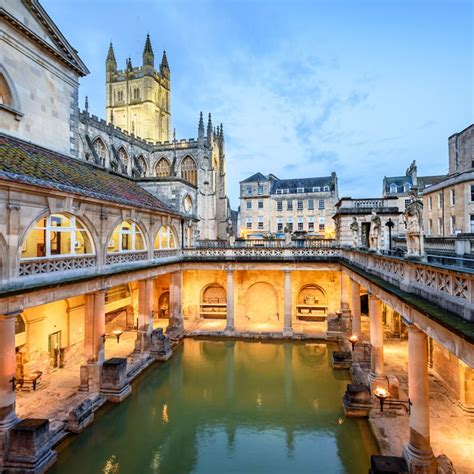 bathtubs uk the 30 best hotels in bath uk best price guarantee