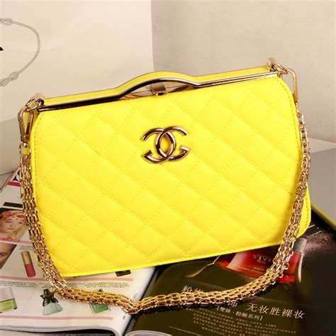 16 best images about carteras on bags purses