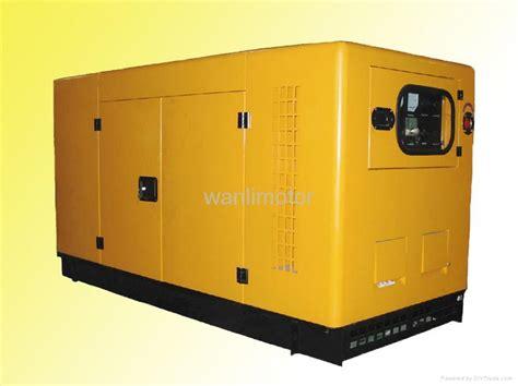 18kw kubota generator set d905 e2bg1 sae kobota china