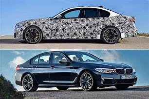 2018 bmw 530e edrive in hybrid drive review