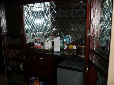 hunan room room picture of hunan mansion beijing tripadvisor