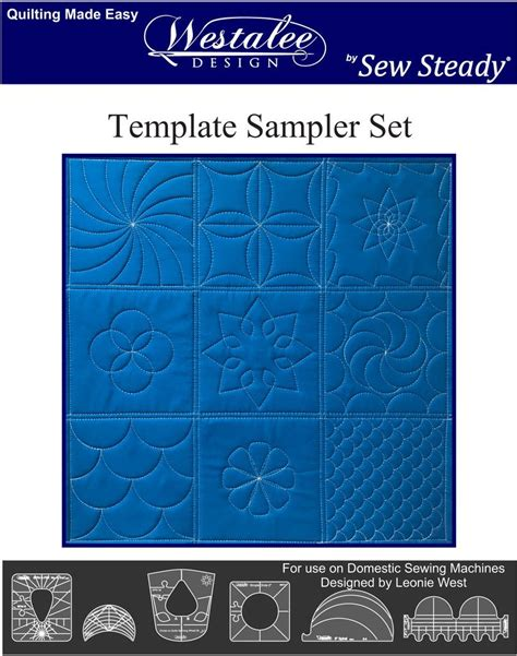 Quilting Templates Quilting Website Templates