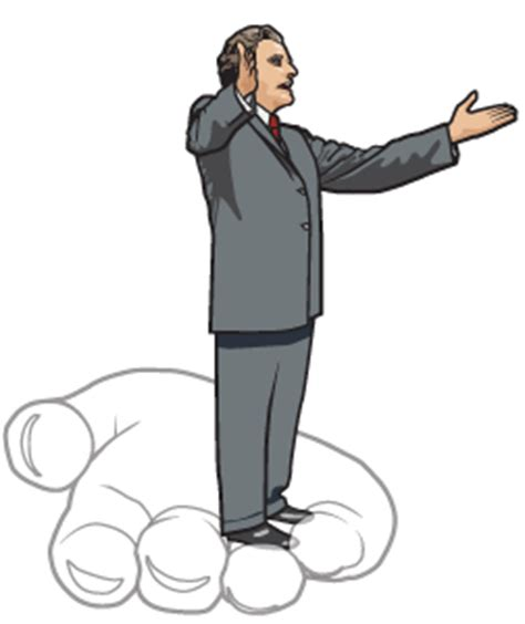 Billy Graham Sermon Outlines by Free Preacher Cliparts Free Clip Free Clip On Clipart Library