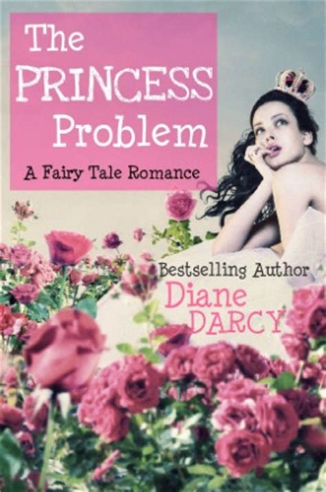 saving the princess books the princess problem by diane darcy reviews discussion