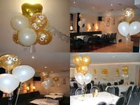 50 anniversary centerpiece ideas 50th wedding anniversary decorations ideas models
