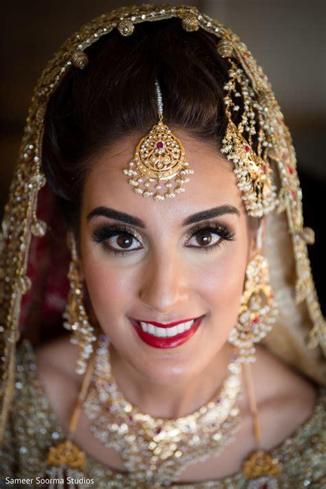hair and makeup for hindu weddings phoenix az pakistani wedding by sameer soorma studios