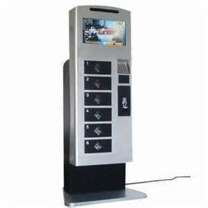 Phone Charging Station Buy Mobile Phone Charging Stations Mobile Phone Charging