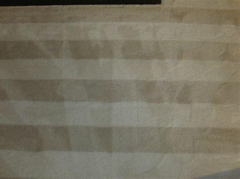 cigierre tappeti hamilton cm 335 215 500 di cigierre outlet design fossati