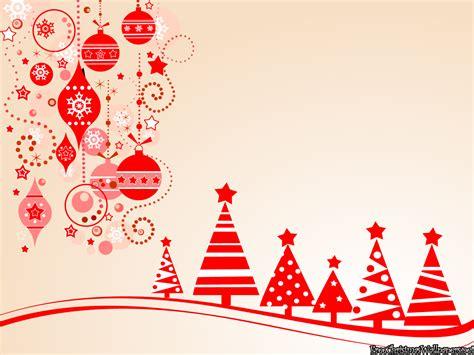 Images Of Christmas Art | christmas clip art free clipart images 2 clipartix
