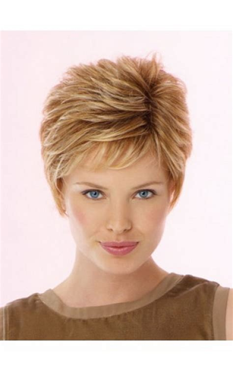 textured hairstyles for 50 short textured haircuts for women over 50 myideasbedroom com