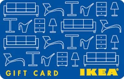 Ikea Gift Card Online - terrific ikea gift card contemporary best idea home design extrasoft us