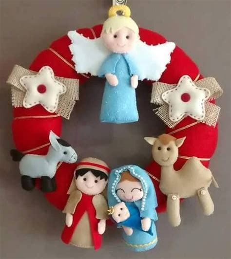 moldes de navidad en fieltro home manualidades moldes y manualidades de navidad en fieltro 18 curso de