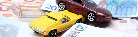 registratie pleziervaartuig autoverzekering van dijk verzekeringen sliedrecht