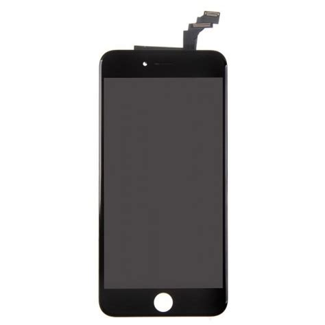 Lcd Iphone 6 Plus iphone 6 plus lcd screen assembly premium quality black