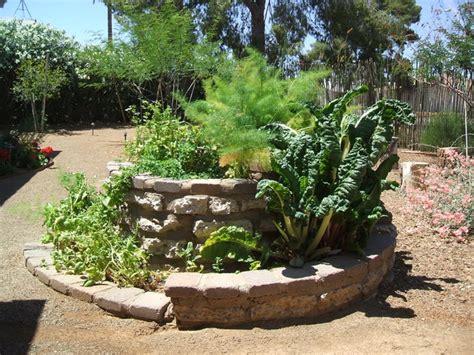 Rock Garden Herbs 1000 Images About Outdoor Ideas For Garden Flowers On Pinterest Herbs Garden Herb Spiral And