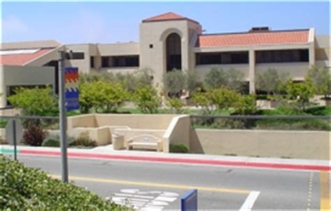 Pepperdine Mba Residency by Schools Of Pepperdine Avid 10 Portfolio