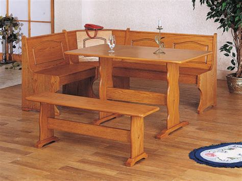 L Shaped Kitchen Table by Corner Kitchen Table Set Stunning Size Of Furniture