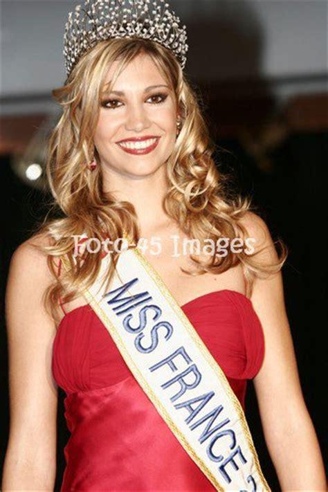 Alexandra Rosenfeld Crowned Miss Europe 2006 2 by De Miss France2014 Page 12 De Miss