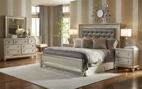 Bedroom Furniture Sale ? A Very In Depth Guide   Bedroom