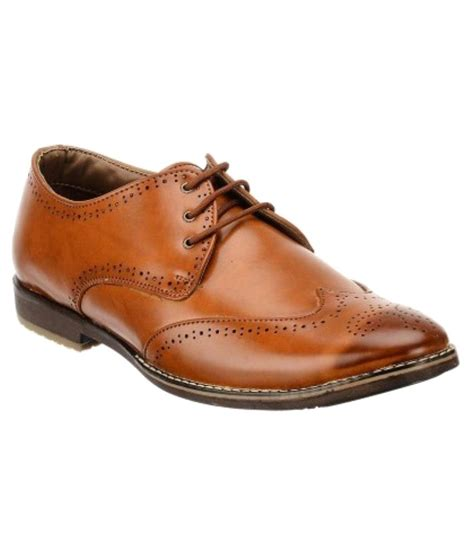 trazer formal shoes snapdeal price formal shoes deals
