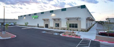 Texas Electrical Contractors: El Paso, TX: Electrician, Plumbing Services