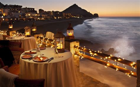romantic dinner 10 beautiful romantic dinner wallpapers tapandaola111