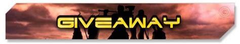 Neverwinter Giveaway - neverwinter vanguard packs giveaway