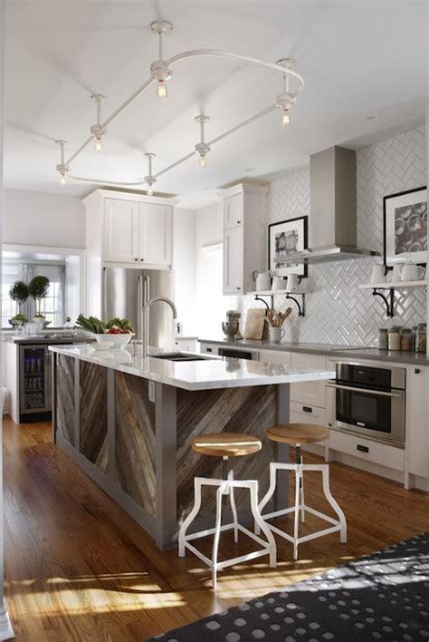 Mennonite Kitchen Cabinets Track Lighting Kitchen Contemporary Kitchen Para Paints Mennonite Grey Richardson