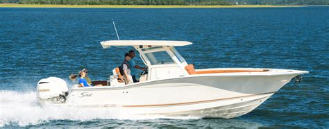 scout offshore boats for sale welcome to johnson marine supplies johnson marine supplies