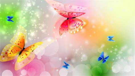 wallpaper background butterfly butterfly wallpapers best wallpapers