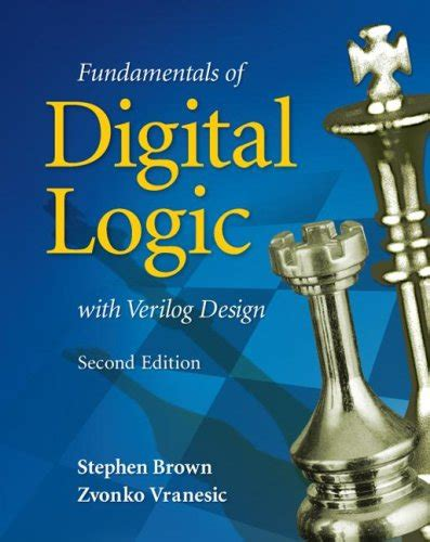 computer arithmetic and verilog hdl fundamentals books fpga books