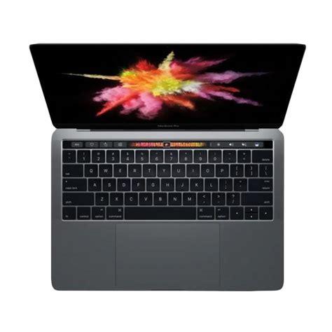 Laptop Apple Terkini harga laptop asus 2015 harga yos