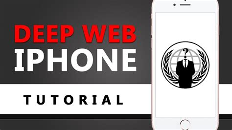 tutorial deep web links deep web archives page 2 of 11 deep web