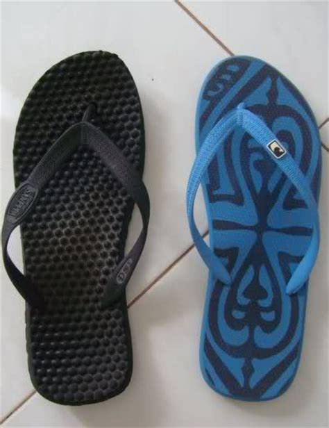 sri lanka slippers bata slippers and casual really beautiful you