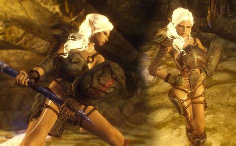 female gladiators armor www pixshark com images