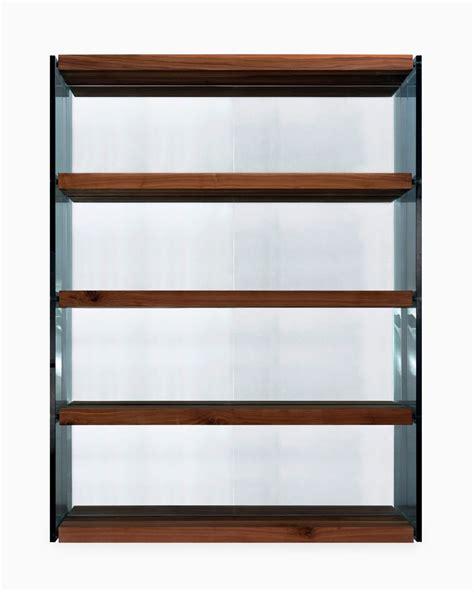 libreria enrico libreria emc di enrico marone cinzano in vendita su pamono