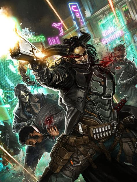 rulebooks shadowrun 5 580 best images about shadowrun on cyberpunk