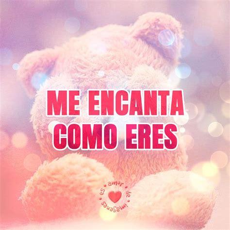 imagenes de kristi love bonita imagen de oso con frase de amor romantic things