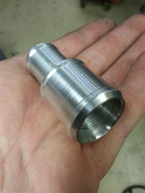 custom  parts  machined  welded variety