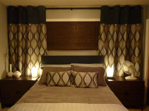 make your headboard top diy tutorials how to make your own headboard