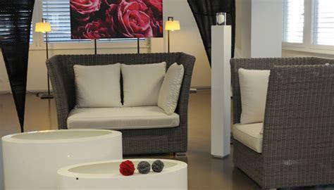 mobili alto adige mobili lounge alto adige mobili da salotto mobili zona