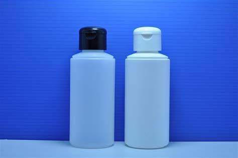 Clear Shoo 170ml By Makaro Mart home www dawnplastic sg